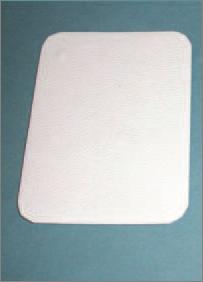 Radiografia oclusal